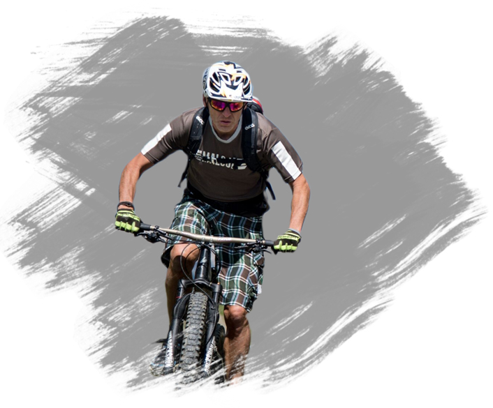 Biker-EMTB-CAMP