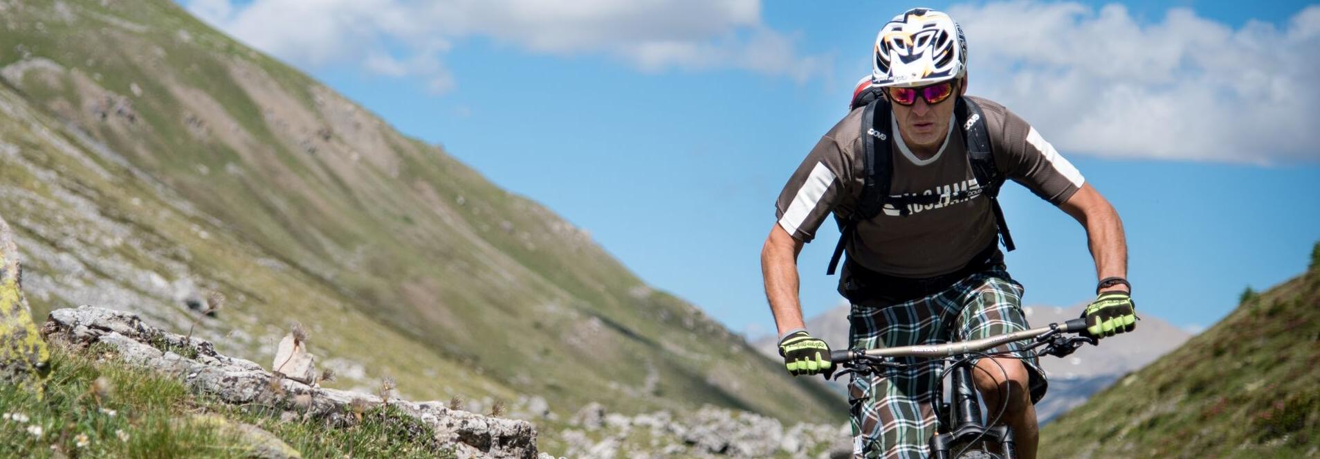 Sentriero_Bike